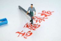 四川省2020年普通高考《实施规定》志愿篇解读