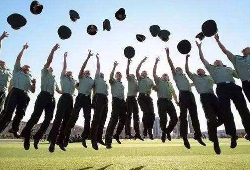 高考生破千万!如果没考好 这样填报高考志愿助你挺进双一流!
