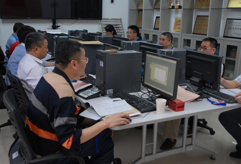 陕西:2020年普通高校招生高职(专科)批次填报志愿公告