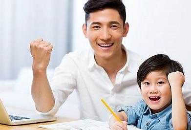 2020广东省内专科院校征集志愿分数线