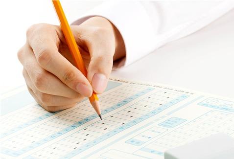 高考想考211大学,哪个省最照顾本省考生?哪个省考取难度大?