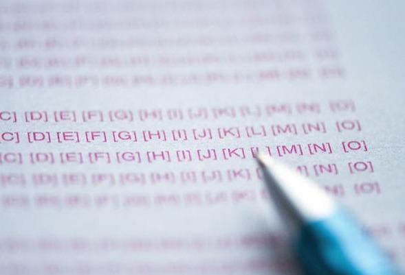 新高考考试政策解读