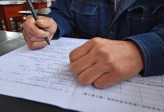 高中文科生必读的学习方法,高中文科生如何学习