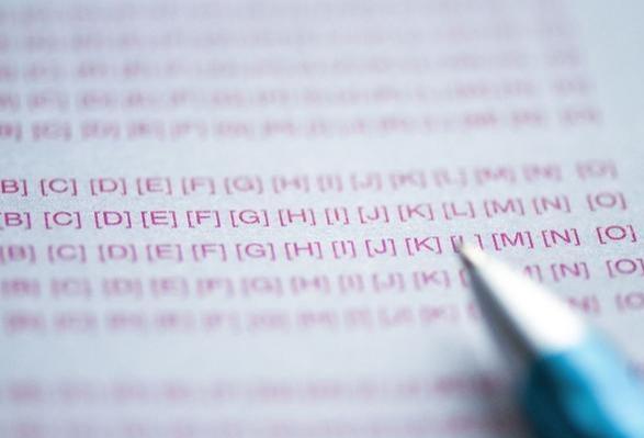 中考成绩对高考影响有多大,高中班主任直言,想逆袭并不容易