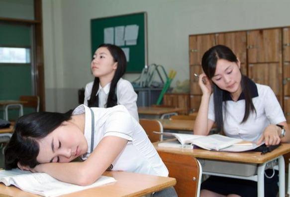 高考你复读过吗,你现在后悔复读吗?