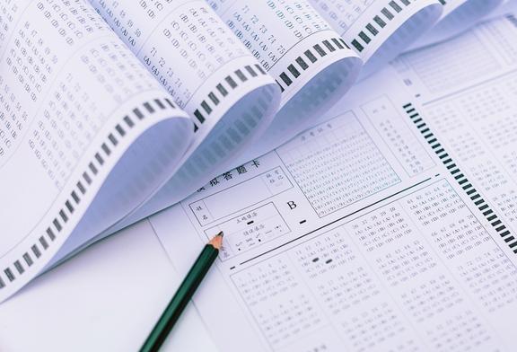 中职生有什么方式提升学历?
