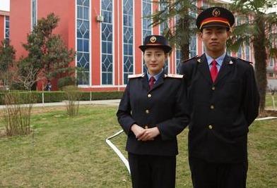 陕西2021年铁路学校什么专业最好