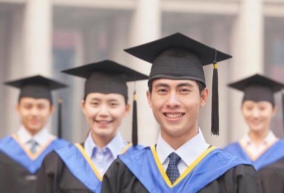 一文弄清123所985、211等高校特点及优势专业,转给朋友圈的高中生