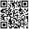 木玛升学网手机版