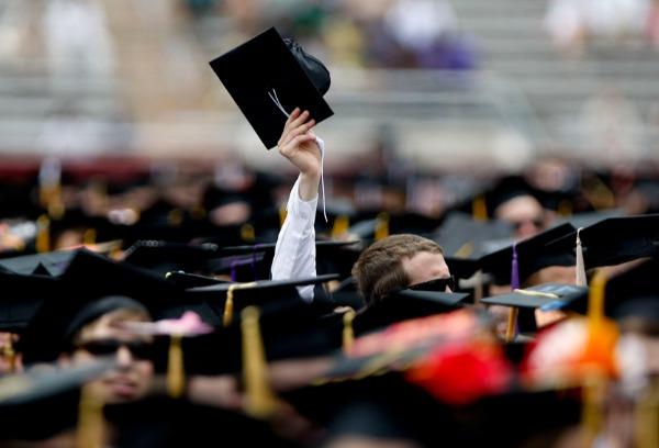 自考本科要什么条件?自考本科毕业需要什么条件?