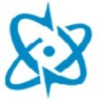 核工业成都机电学校