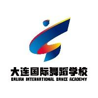 四川省实用中等专业学校