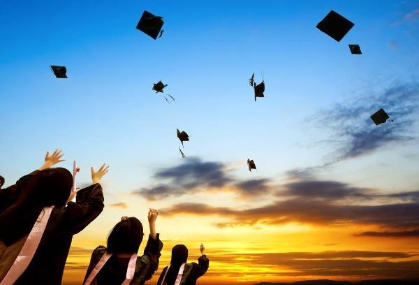 初中毕业如何提高自己的学历?