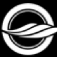 眉山机电职业技术学校