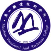 眉山职业技术学院