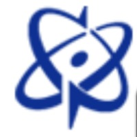 四川核工业技师学院