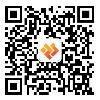 木玛升学网公众号