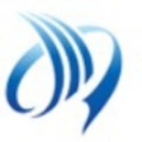 四川广播电视中等专业学校