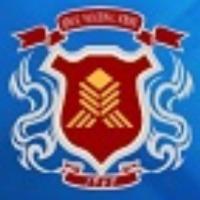 四川省成都市青苏职业中专学校
