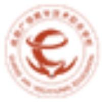 成都广信数字技术职业学校