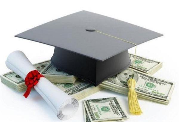 想拿大学奖学金?先来看看奖学金的评定规则!