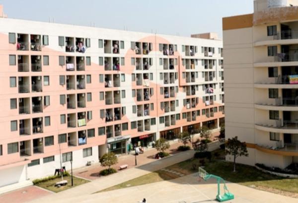 辽宁省:2021年普通高校招生考试和录取工作实施方案解读