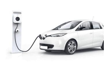 汽车维修(新能源)