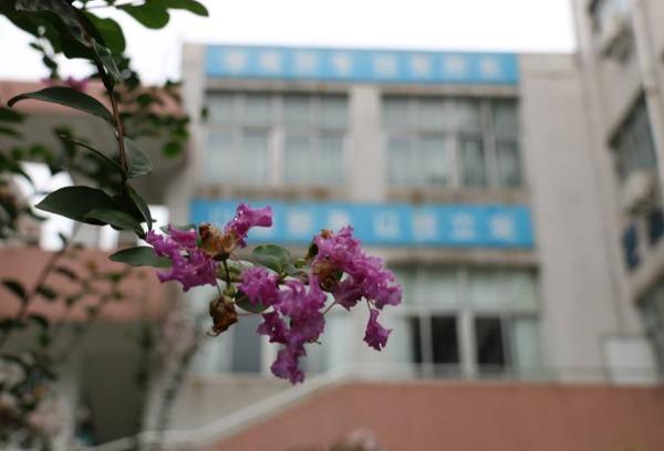 云南省化工学校热门专业