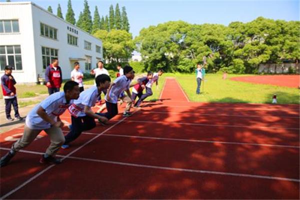 重庆工贸技师学院热门专业