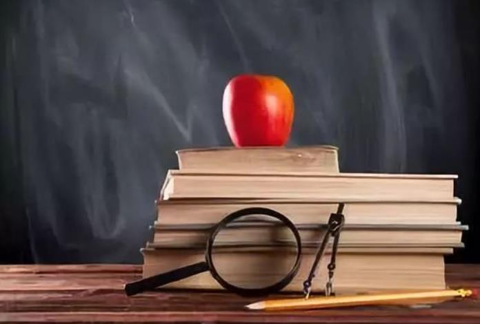 北京:高考英语第二次听说机考3月20日举行