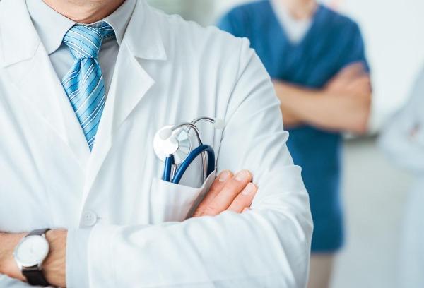 中职中医专业停止招生,这些省采取行动了!