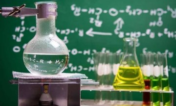 化学工程与工艺