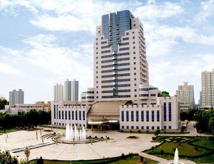 重庆经济贸易学校热门专业