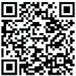 木玛升学网交流群
