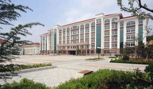 贵阳市城乡建设学校管理方式