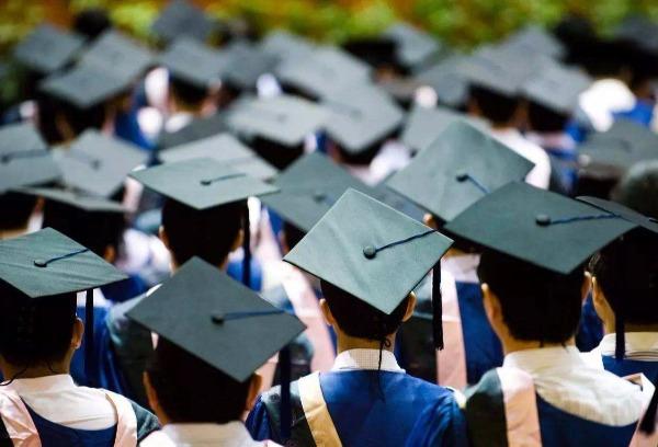 四川2021自学考试课表公布!中职生可以这样提升学历
