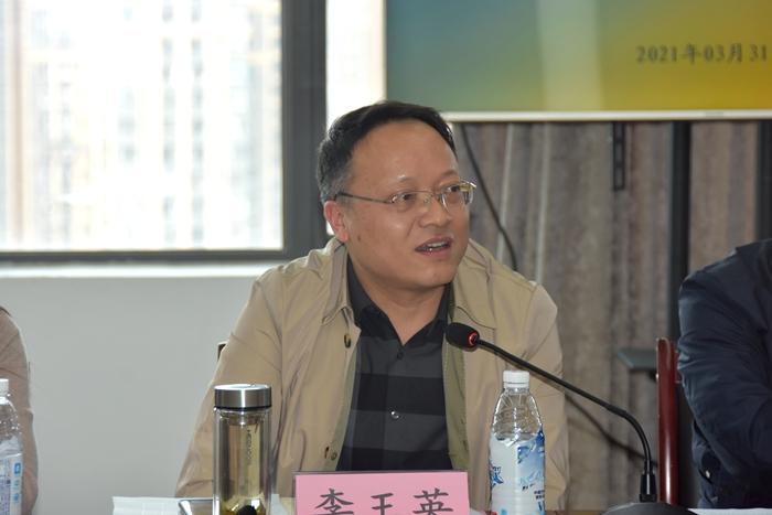 2020年邢台市高职单招录取人数为13899人