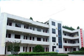 2021年潍坊理工学院高职(专科)单招专业介绍