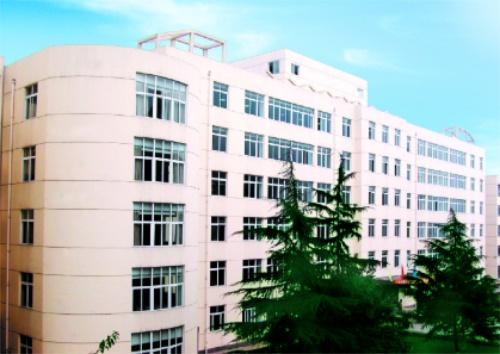 2020年四川单招软件与信息服务专业学校名单