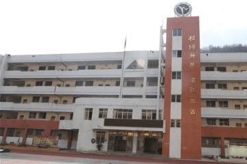 2021年潍坊理工学院高职(专科)综合评价招生专业介绍