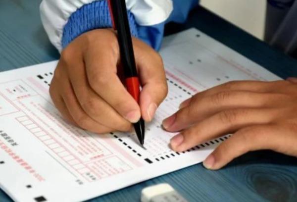 2021年河北省各市中考考试时间及科目安排汇总