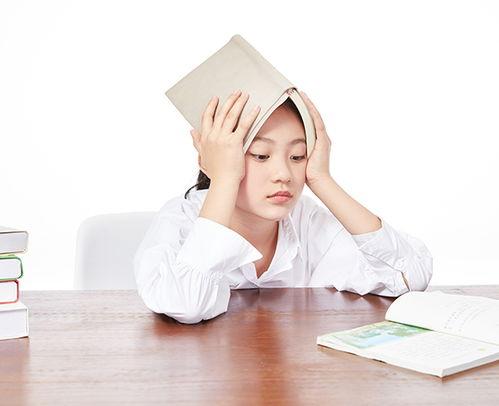你家孩子厌学的程度?