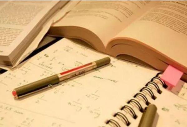2021年山西省各市中考考试时间及科目安排汇总