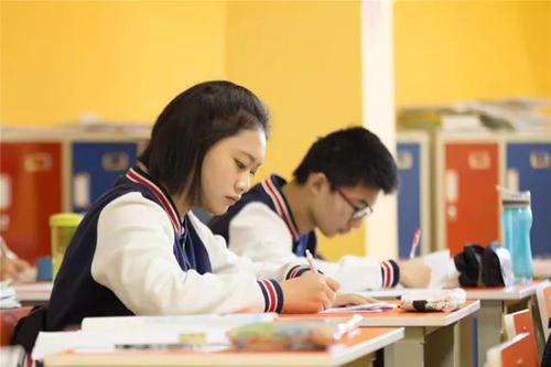 2020西安高中招生政策全文