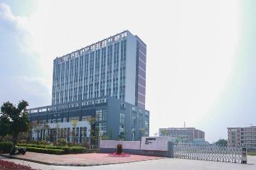 北海职业学院