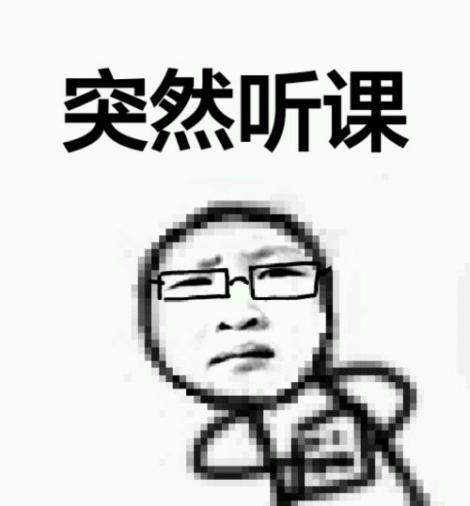 u=3267129737,3971891701&fm=15&gp=0
