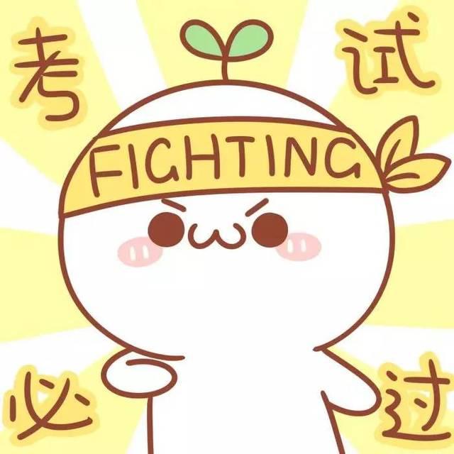 src=http___img.mp.sohu.com_q_70,c_zoom,w_640_upload_20170613_5953fdf013d4479ab6a9c98cef2b8f06_th.jpg&refer=http___img.mp.sohu