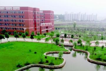 南昌师范学院
