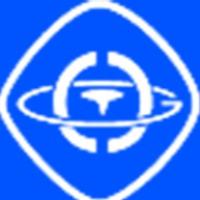 贵州航天工业学校