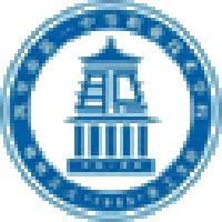 凯里市第一中等职业技术学校